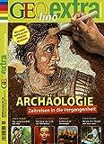 GEOlino Extra / GEOlino extra 58/2016 - Archäologie