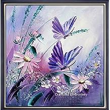 Suchergebnis Auf Amazon De Fur Schmetterling Bild