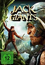 Jack and the Giants hier kaufen