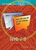 Web 2.0 (Technology 360)