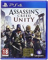 Assassin's Creed: Unity - PlayStati