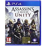 Assassin's Creed: Unity - PlayStation 4