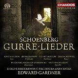 Schoenberg / Gurre-Lieder