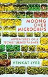 #8: Moong Over Microchips