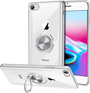 Vunake Für Iphone Se 2020 Hülle Iphone 9 Hülle Iphone 8 Elektronik