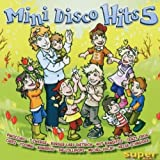 Mini Disco Hits 5 by Various -