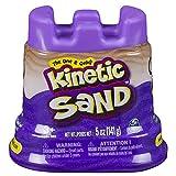 Kinetic Sand- Miscelanea (BIZAK 61921419)
