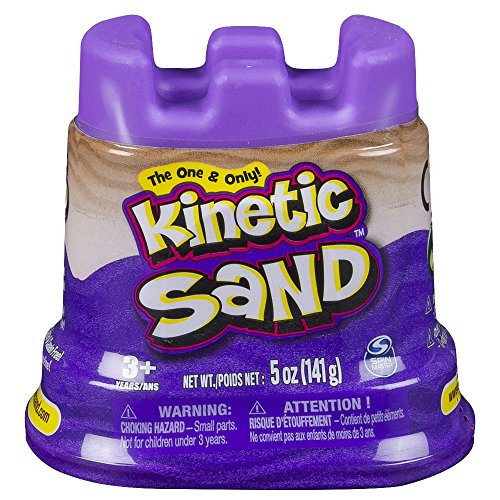Kinetic Sand Miscelanea BIZAK 61921419