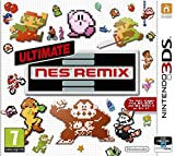 Ultimate NEs Remix [Importación Francesa]
