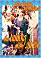 Taming of the Shrew [DVD] [1929] [Region 1] [US Import] [NTSC]