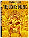 The Devil's Double by Dominic Cooper