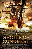 The Spoils of Conquest (Nathan Peake 6)