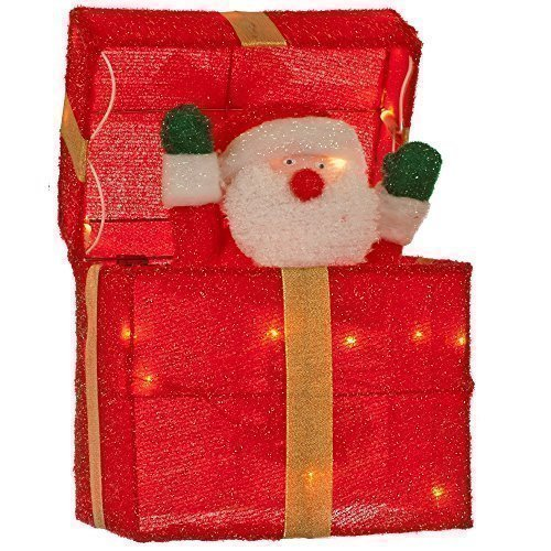 electric-jack-in-the-box-red-santa-claus-christmas-xmas-light-up-display-parcel