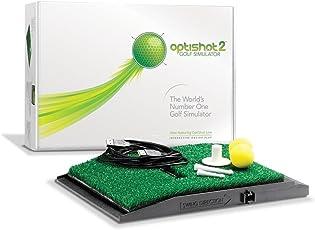 Silverline Golf Teleskop Entfernungsmesser : Schwungsensoren golfübungsgeräte: sport & freizeit : amazon.de