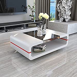Living Room Furniture Search Furniture