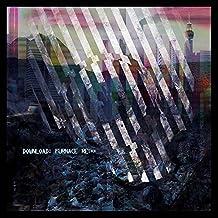 Furnace Re:Dux (3lp Silver Vinyl) [VINYL]