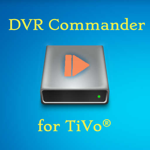 dvr-commander-for-tivo