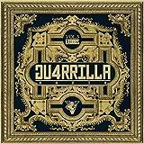Kpop CD, Vasco - Guerrilla Muzik Vol.3 : Exodus(Poster ver)[002kr]