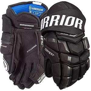 Warrior Covert QRL Pro Handschuhe Junior