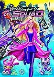 Barbie In Spy Squad [DVD] [2016]