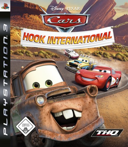 cars-hook-international