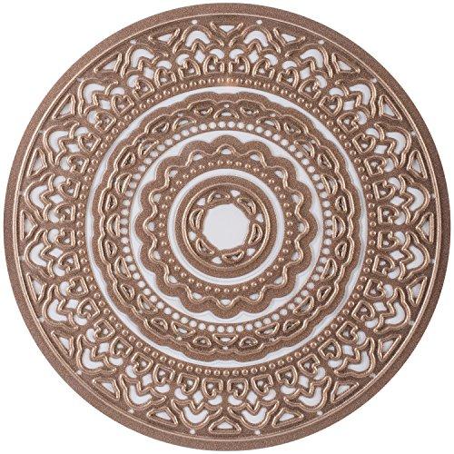 spellbinders-sterben-splendid-circles