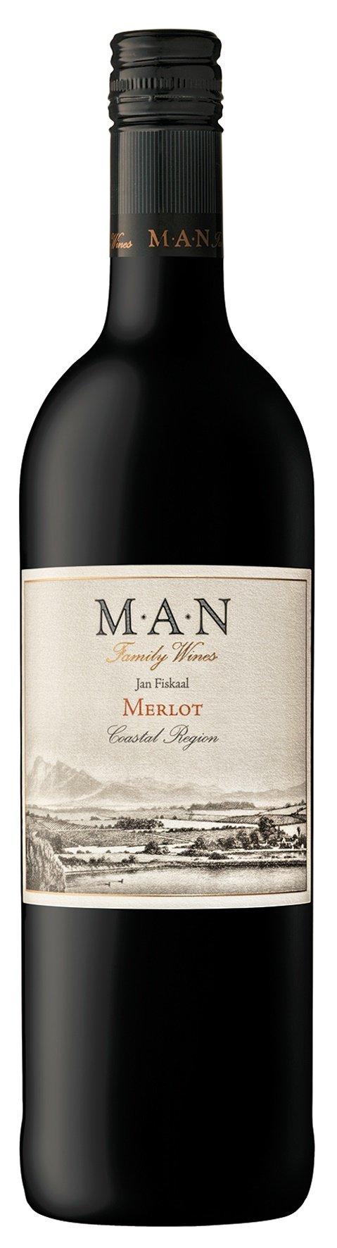 6x-075l-2016er-MAN-Family-Wines-Jan-Fiskaal-Merlot-Coastal-Region-WO-Sdafrika-Rotwein-trocken