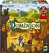 Hans im Gl�ck 48189 - Dominion, Spiel des Jahres 2009