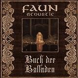 Buch der Balladen (Deluxe Edition im Ecolbook)