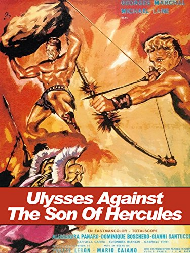 ulysses-against-the-son-of-hercules