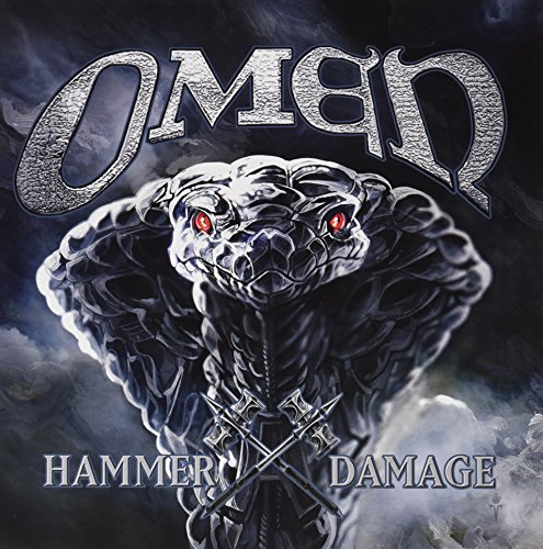 Hammer Damage