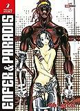 Telecharger Livres Enfer Paradis Edition Double Vol 2 (PDF,EPUB,MOBI) gratuits en Francaise