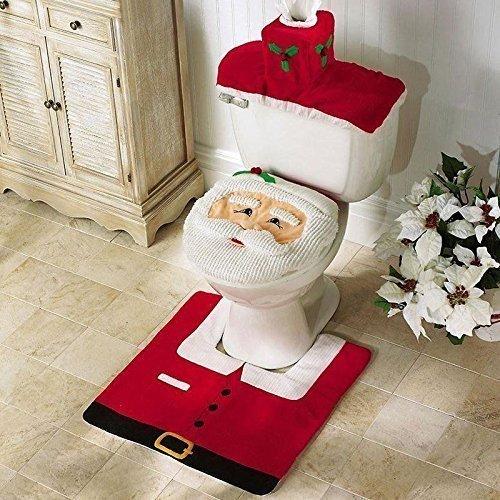 de-papa-noel-de-navidad-happy-cubierta-para-tapa-de-inodoro-y-alfombra-de-utensilios-de-bano