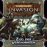 Heidelberger-HE217-Warhammer-Invasion-Zug-der-Verdammten-Erweiterung