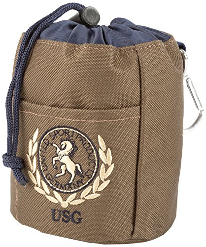 United Sportproducts Germany USG 16050003-260-429