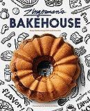 Chronicle Books Baking Cookbooks - Best Reviews Guide