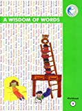 A Wisdom of Words Workbook - II