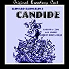 Candide (Original Broadway Cast)