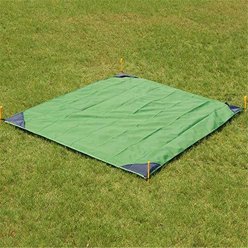 altbare Outdoor Camping Matte Picknick Matte Pad Decke Baby Spielen Krabbeln Matte wasserdichte Strand Decke Mat140X200CM ()