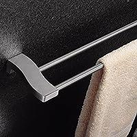 SSBY Satinato opaco lusso l'asciugamani, 304 acciaio