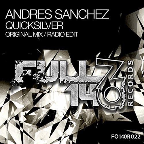 quicksilver-radio-edit