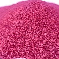 YUMI BIO - Colorante Natural - Rosade Patata Dulce - Perfecto para el uso en Pureza o para la Cosmética de Casa - 100% vegetal - 2 g