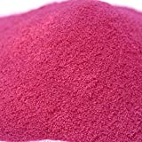 YUMI BIO - Colorante Naturale - Rosa Patata Dolce - Perfetto da usare in Purezza o per la Creazione di Cosmetici Fatti in Casa - 100% Vegetale - 2 gr