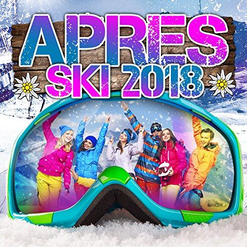 Après Ski 2018