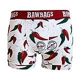 Bawbags Chilli Cool De Sacs Boxers