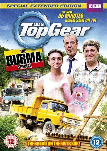 top-gear-the-burma-special-dvd