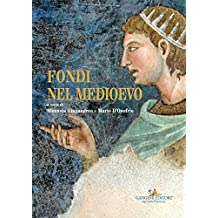 Fondi nel Medioevo