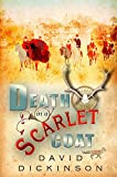 Death in a Scarlet Coat (Lord Francis Powerscourt)