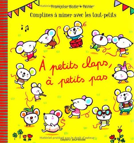 """<a href=""""/node/55936"""">ÁA petits claps, à petits pas</a>"""