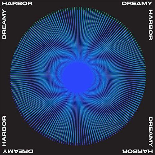Preisvergleich Produktbild Dreamy Harbor